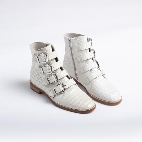 Ботинки Pertini 15844