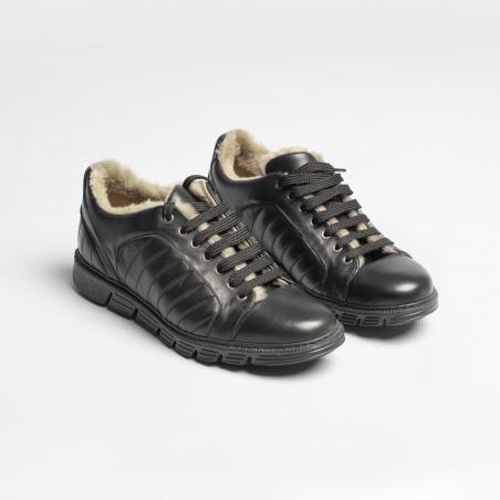 кроссовки Pertini 24561