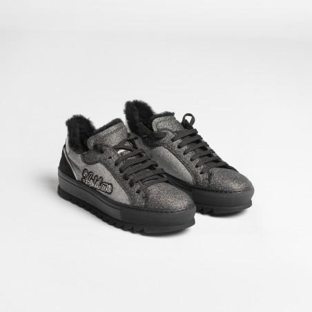 кроссовки Pertini 15063