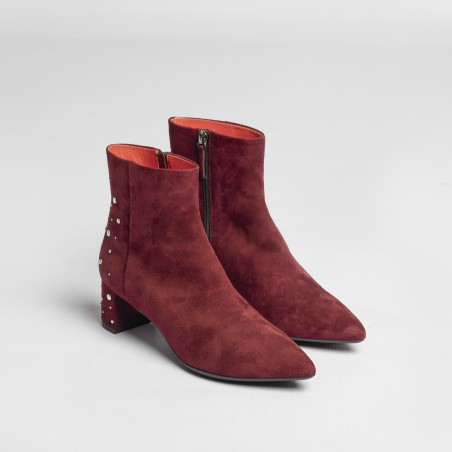 ботинки Pas de rouge 2000