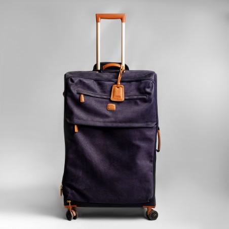 чемодан большой Brics BLF48145
