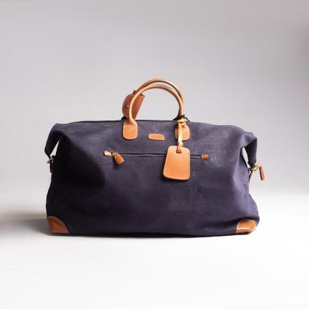 сумка Brics BLF20202