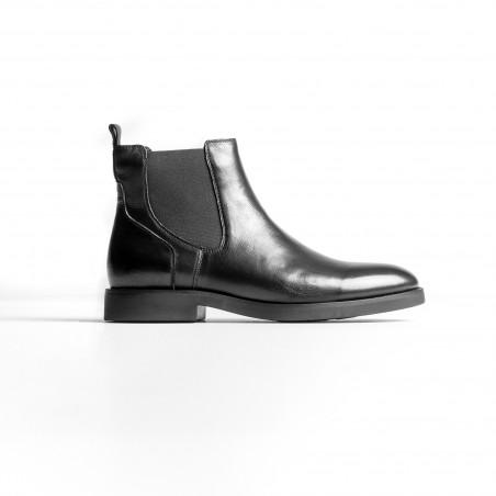 Ботинки Basconi 22510B-B