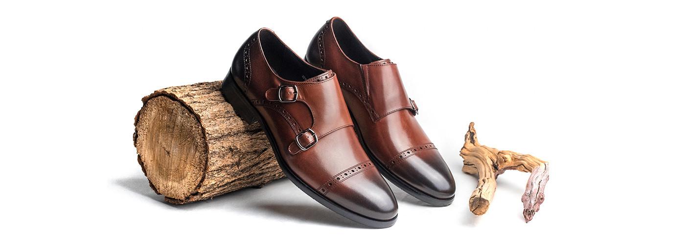 Мужская Обувь в Ташкенте, в Узбекистане - Более 1000 товаров - Basconi