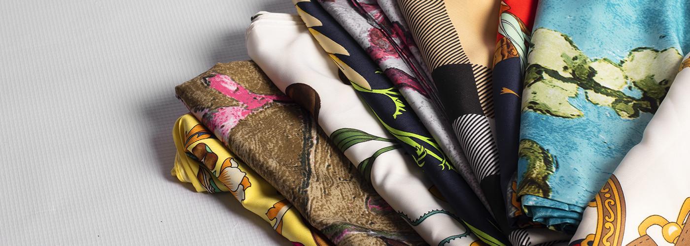 Купить женский Платок в Ташкенте, в Узбекистане - Онлайн-магазин Basconi